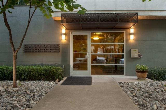 2 Bedrooms, Northwest Dallas Rental in Dallas for $2,100 - Photo 1