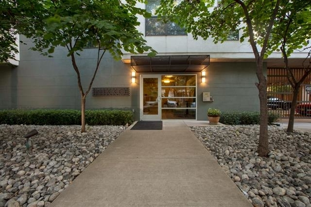 2 Bedrooms, Northwest Dallas Rental in Dallas for $2,100 - Photo 2