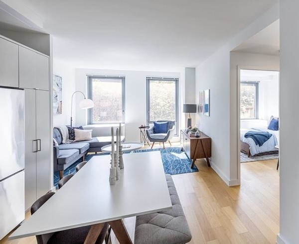 1 Bedroom, Prospect Heights Rental in NYC for $2,710 - Photo 1