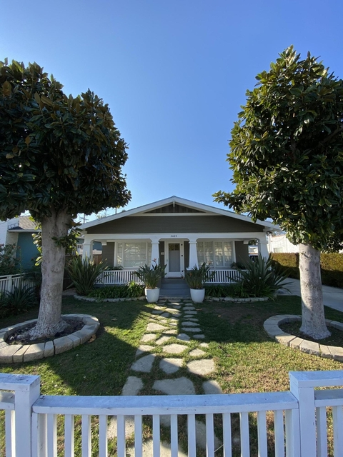 3 Bedrooms, Mid-Town North Hollywood Rental in Los Angeles, CA for $4,000 - Photo 2