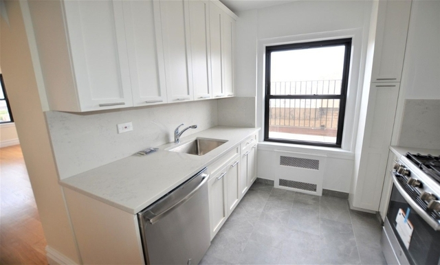 2 Bedrooms, West Village Rental in NYC for $8,275 - Photo 1