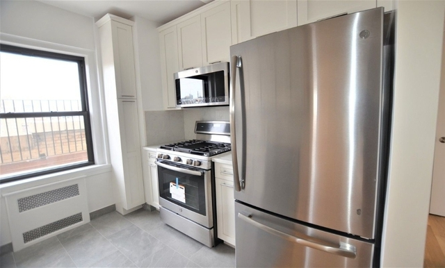 2 Bedrooms, West Village Rental in NYC for $8,275 - Photo 2