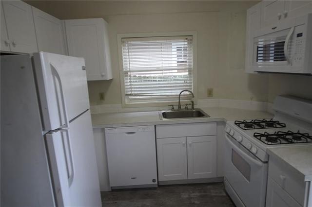1 Bedroom, Midtown Rental in Atlanta, GA for $1,250 - Photo 1