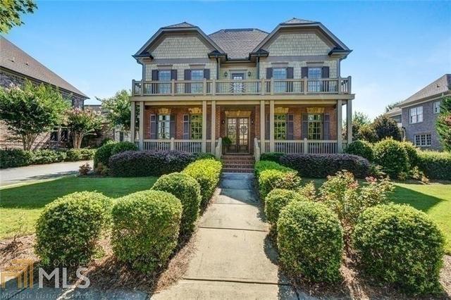 5 Bedrooms, Fulton Rental in Atlanta, GA for $5,500 - Photo 1