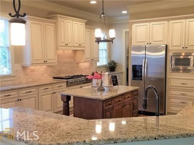 5 Bedrooms, Fulton Rental in Atlanta, GA for $5,500 - Photo 2