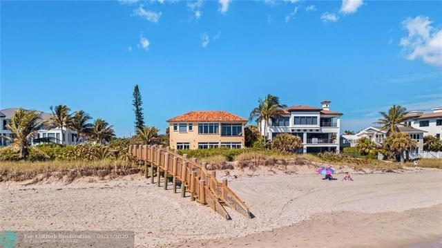 4 Bedrooms, Hillsboro Shores Rental in Miami, FL for $40,000 - Photo 2