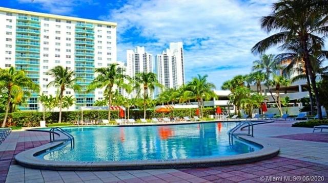 1 Bedroom, Golden Shores Ocean Boulevard Estates Rental in Miami, FL for $1,600 - Photo 1