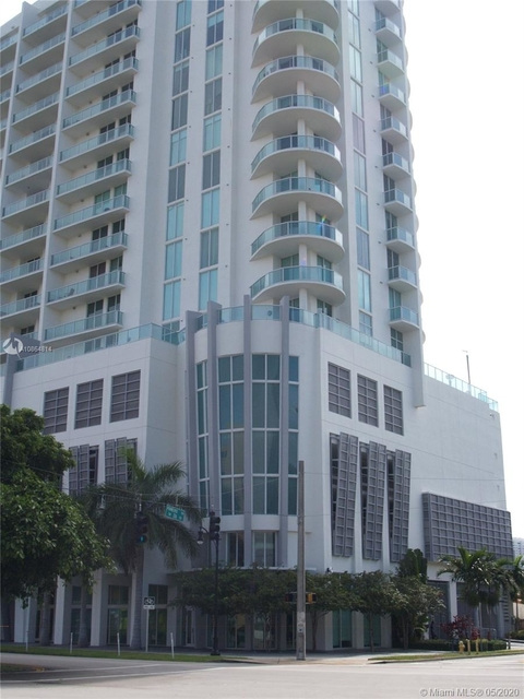 2 Bedrooms, Coral Way Rental in Miami, FL for $2,300 - Photo 1