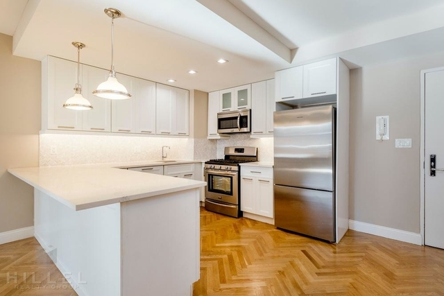 1 Bedroom, Yorkville Rental in NYC for $4,025 - Photo 1