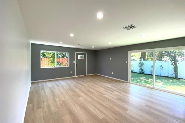 3 Bedrooms, Van Nuys Rental in Los Angeles, CA for $2,750 - Photo 1