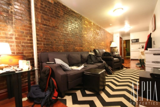 2 Bedrooms, Bowery Rental in NYC for $3,500 - Photo 1