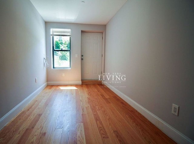 3 Bedrooms, Ocean Hill Rental in NYC for $2,895 - Photo 2