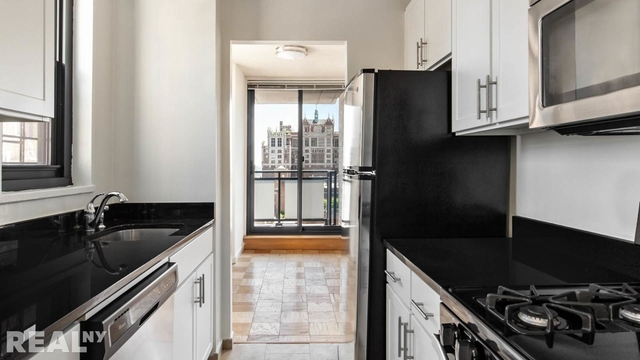3 Bedrooms, Murray Hill Rental in NYC for $4,350 - Photo 2