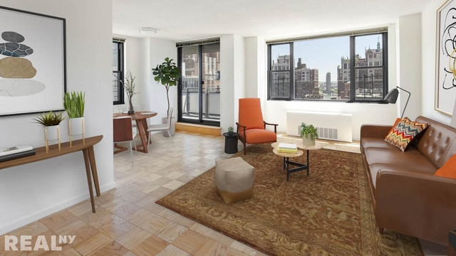 3 Bedrooms, Murray Hill Rental in NYC for $4,350 - Photo 1