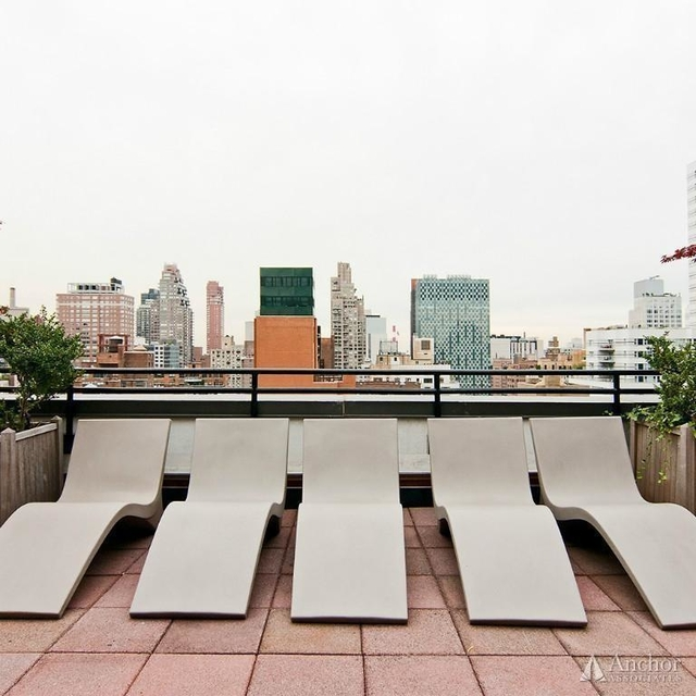 3 Bedrooms, Upper East Side Rental in NYC for $7,995 - Photo 2