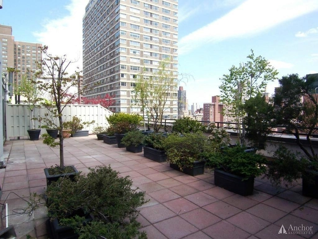3 Bedrooms, Upper East Side Rental in NYC for $7,995 - Photo 1
