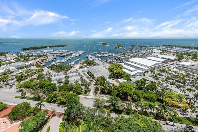 2 Bedrooms, Northeast Coconut Grove Rental in Miami, FL for $8,000 - Photo 1