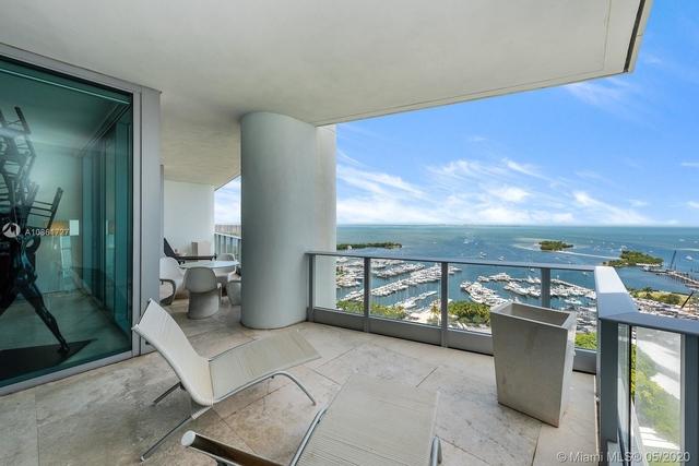 2 Bedrooms, Northeast Coconut Grove Rental in Miami, FL for $8,000 - Photo 2