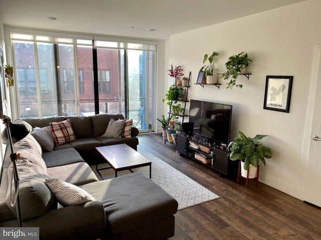 1 Bedroom, Northern Liberties - Fishtown Rental in Philadelphia, PA for $1,945 - Photo 1