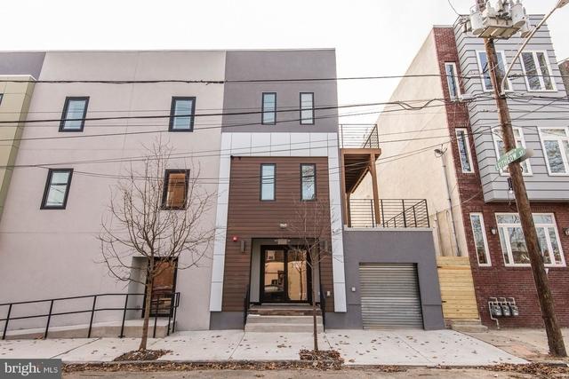 2 Bedrooms, Queen Village - Pennsport Rental in Philadelphia, PA for $2,200 - Photo 1