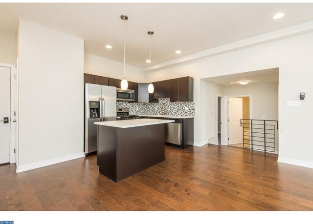2 Bedrooms, Queen Village - Pennsport Rental in Philadelphia, PA for $2,200 - Photo 2