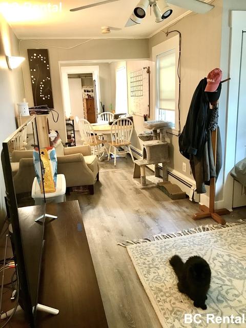 1 Bedroom, Cambridgeport Rental in Boston, MA for $2,300 - Photo 2