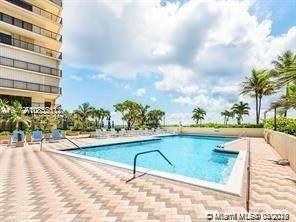 2 Bedrooms, Lauderdale-by-the-Sea Rental in Miami, FL for $4,000 - Photo 2