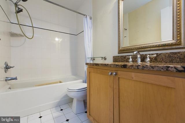 Studio, Lanier Heights Rental in Washington, DC for $1,600 - Photo 2