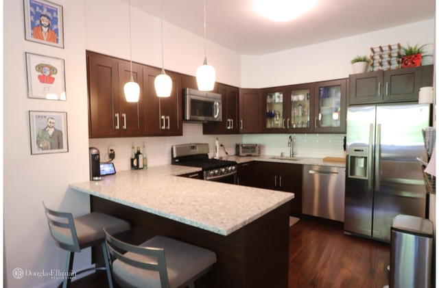 2 Bedrooms, Carroll Gardens Rental in NYC for $4,100 - Photo 2