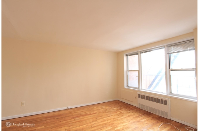 Studio, Bay Ridge Rental in NYC for $1,450 - Photo 2
