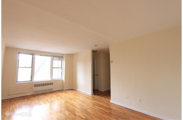 Studio, Bay Ridge Rental in NYC for $1,450 - Photo 1