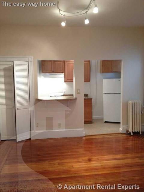 1 Bedroom, Riverside Rental in Boston, MA for $2,145 - Photo 2