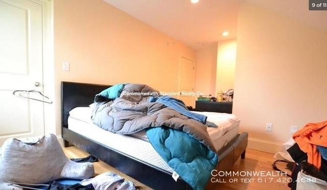 4 Bedrooms, Oak Square Rental in Boston, MA for $4,700 - Photo 1