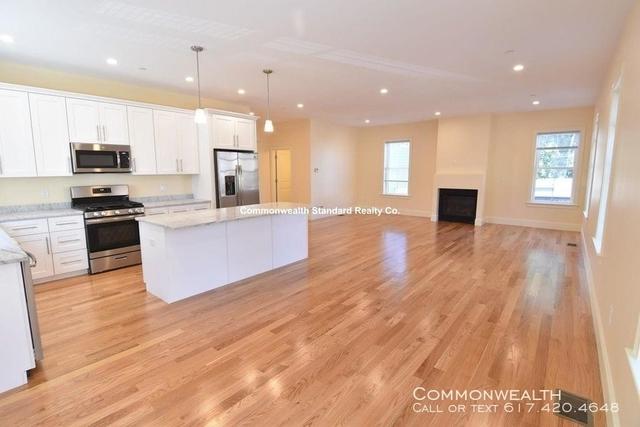 4 Bedrooms, Oak Square Rental in Boston, MA for $4,700 - Photo 2