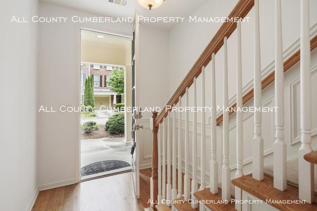 2 Bedrooms, Providence Rental in Atlanta, GA for $1,825 - Photo 2