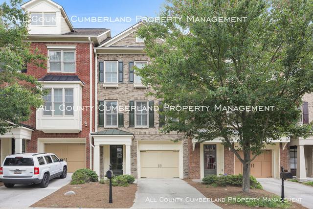2 Bedrooms, Providence Rental in Atlanta, GA for $1,825 - Photo 1
