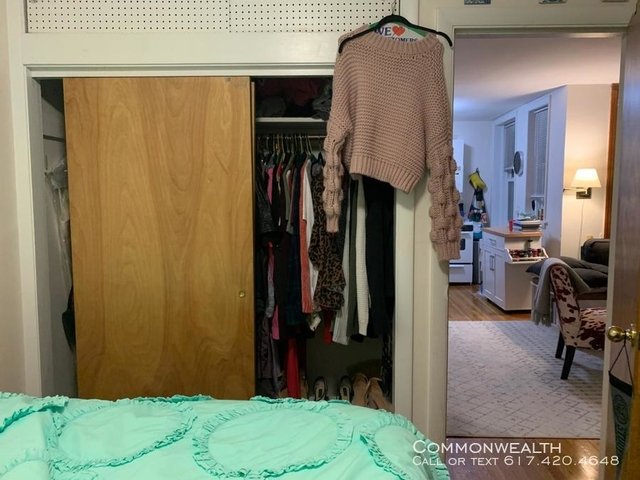 2 Bedrooms, Beacon Hill Rental in Boston, MA for $2,700 - Photo 1