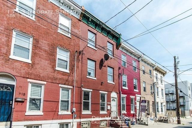 5 Bedrooms, North Philadelphia West Rental in Philadelphia, PA for $2,500 - Photo 2
