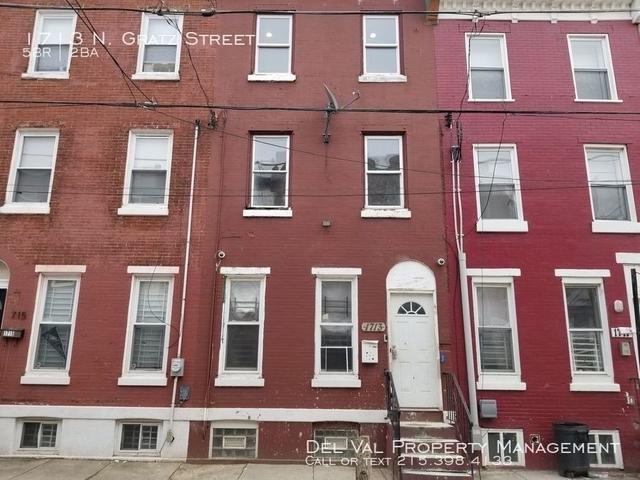 5 Bedrooms, North Philadelphia West Rental in Philadelphia, PA for $2,500 - Photo 1