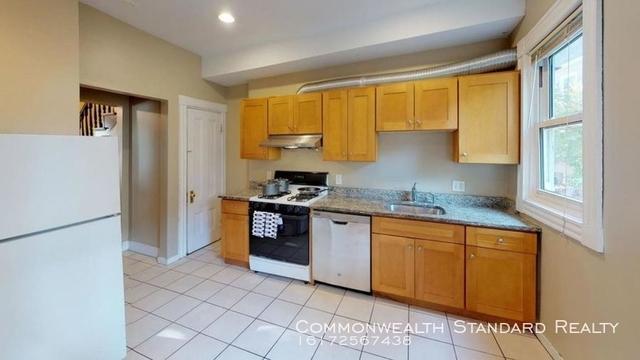 6 Bedrooms, North Allston Rental in Boston, MA for $4,200 - Photo 1