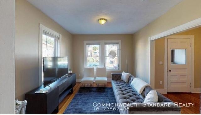 6 Bedrooms, North Allston Rental in Boston, MA for $4,200 - Photo 2