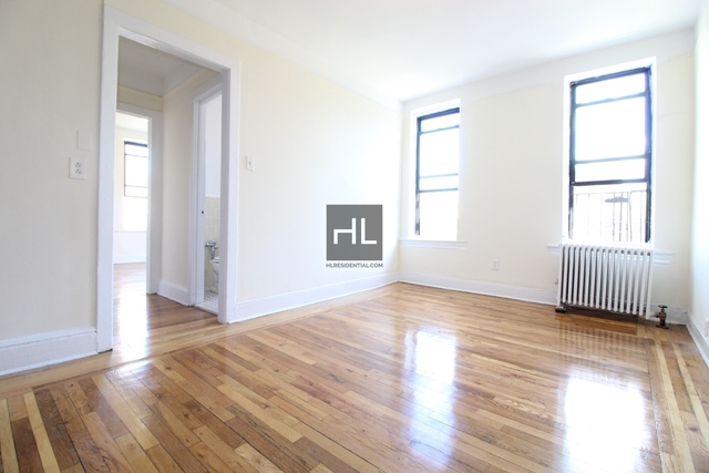 Studio, Gravesend Rental in NYC for $1,500 - Photo 1
