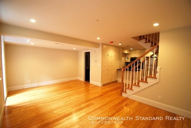 4 Bedrooms, Highland Park Rental in Boston, MA for $4,200 - Photo 1