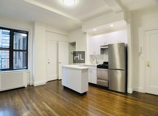 Studio, Turtle Bay Rental in NYC for $2,109 - Photo 1