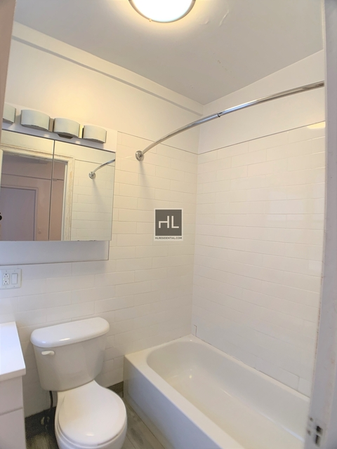 Studio, Turtle Bay Rental in NYC for $2,109 - Photo 2