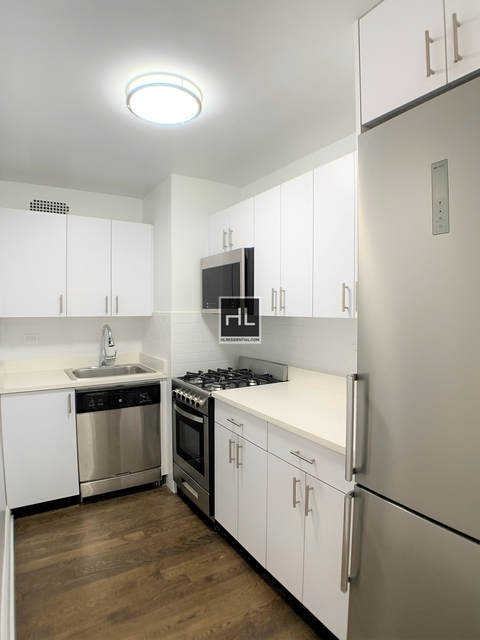 1 Bedroom, Flatiron District Rental in NYC for $4,034 - Photo 2