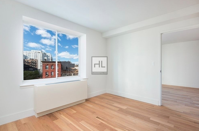 1 Bedroom, East Village Rental in NYC for $4,500 - Photo 1