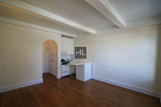 Studio, Greenwich Village Rental in NYC for $2,410 - Photo 2