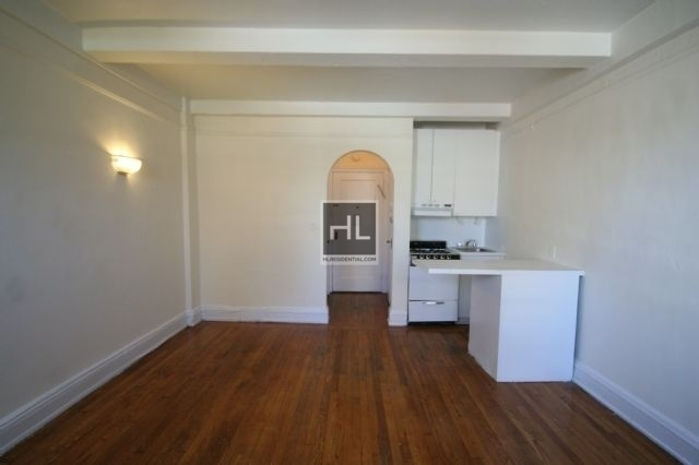 Studio, Greenwich Village Rental in NYC for $2,410 - Photo 1