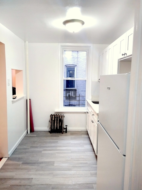 2 Bedrooms, Kensington Rental in NYC for $1,750 - Photo 2